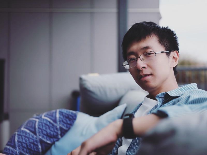 yIfan Zhuang.jpg