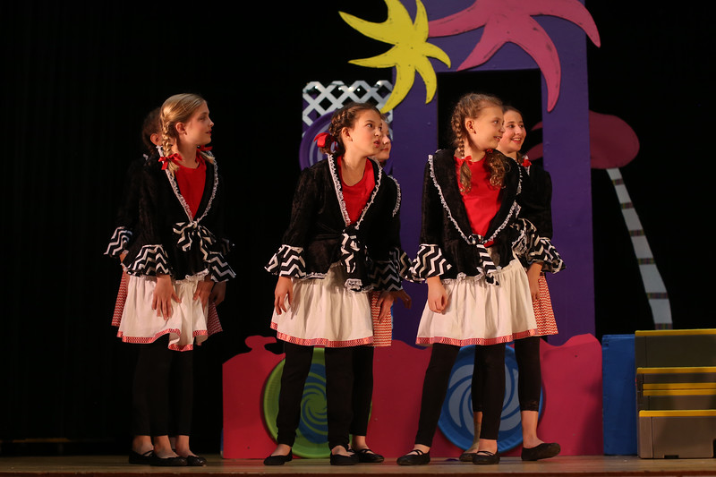 AFTPhotography_2016Seussical295.jpg