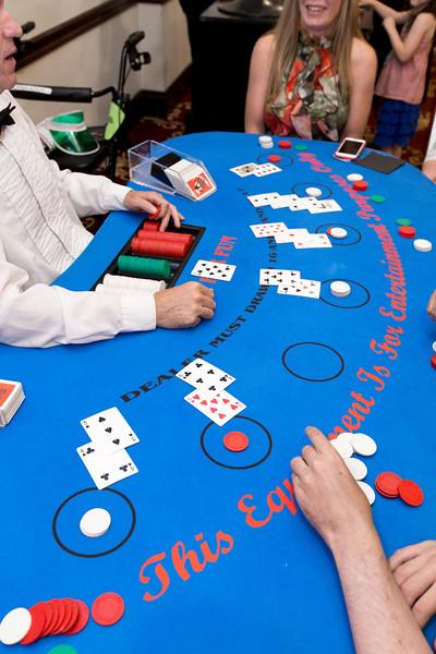 casino_night-26.jpg