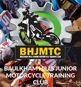 Baulkham Hills JMTC Interclub 19/05/2019