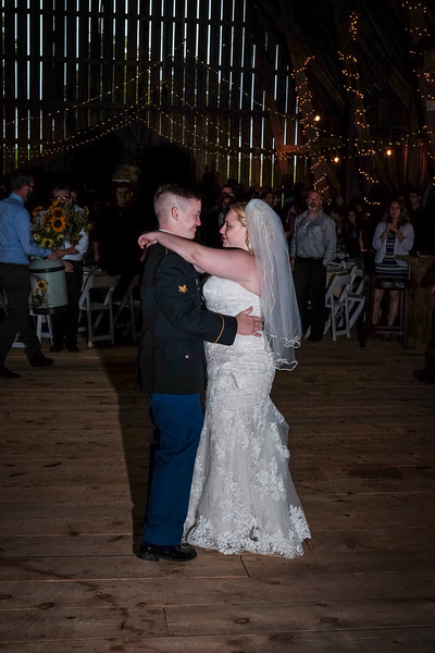 J&J Feller WEDDING 9-17-16-42.jpg
