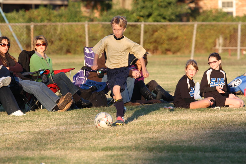 6th Metro Soccer 028.JPG