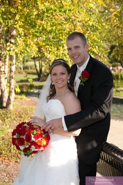 9/28/13 Spencer Wedding Proofs_SG