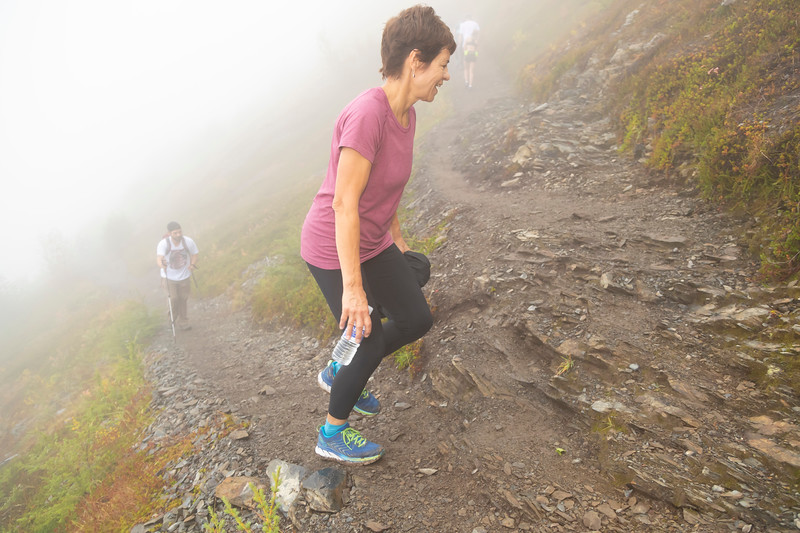 Alyeska Climbathon September 14, 2019 0345.JPG