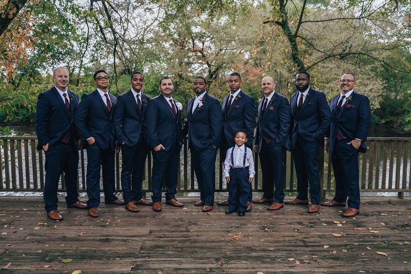 Shervington-Wedding-401.JPG