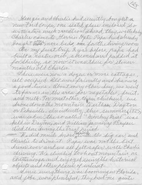 Marie McGiboney's family history_0125.jpg