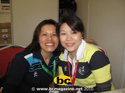 hong kong 7s 2010 - saturday | 27 march 2010