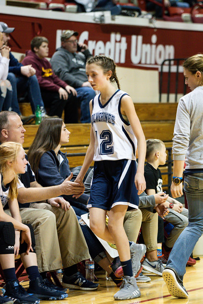 Game 7 Girls Championship-68.jpg