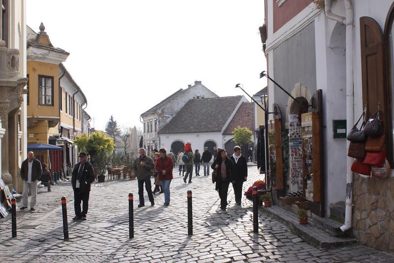 eastern europe 2010 012.JPG