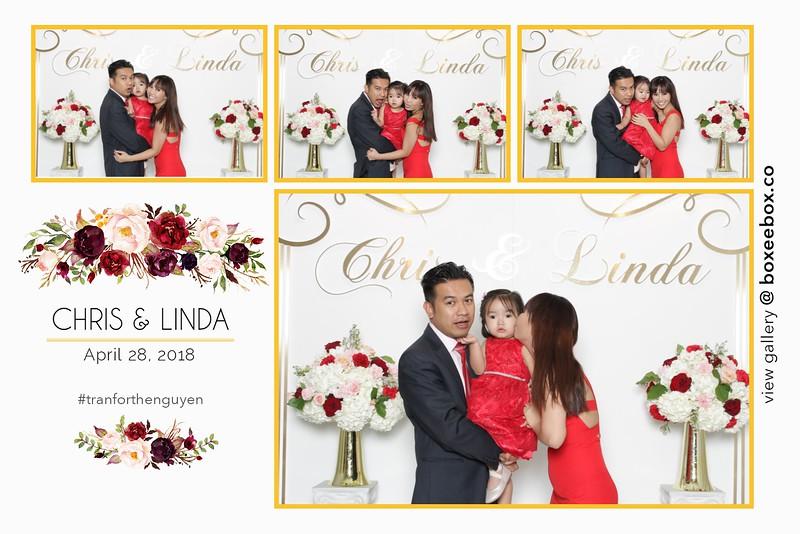 039-chris-linda-booth-print.jpg