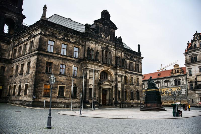 Dresden-38.jpg