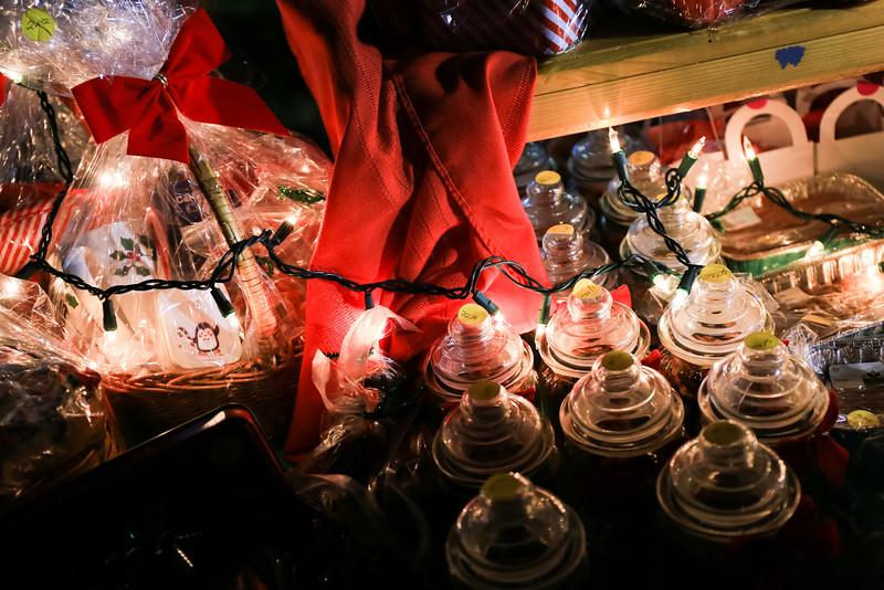 2014 Dec - Harrisburg Christmas Tree Lighting-0440.jpg