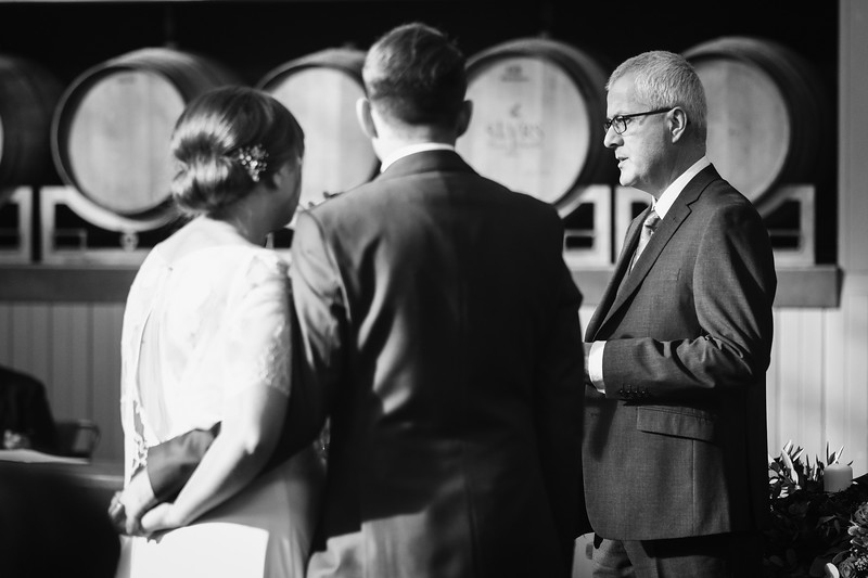 Mannion Wedding - 636.jpg