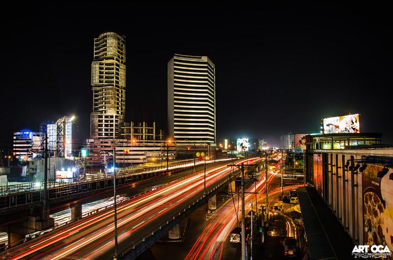 Quezon City Nightscape (4).jpg
