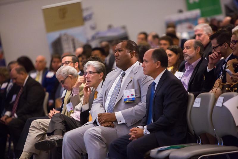 7-21-16 Beacon Council OCOG Event-251.jpg