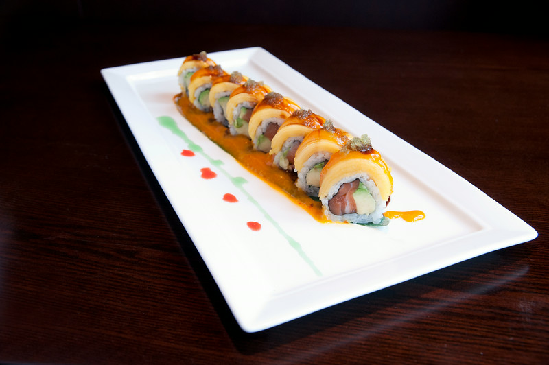 Ichiro_WhitePlains_Mango Roll.jpg