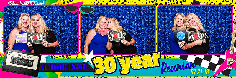 Photo Booth, Gif, Ladera Ranch, Orange County (337 of 93).jpg