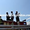 PFD brush fire 300 winding Rd 8-18-15 209
