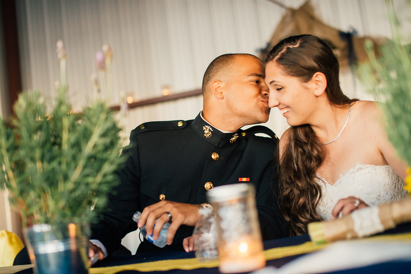 Kevin and Hunter Wedding Photography-21465394.jpg