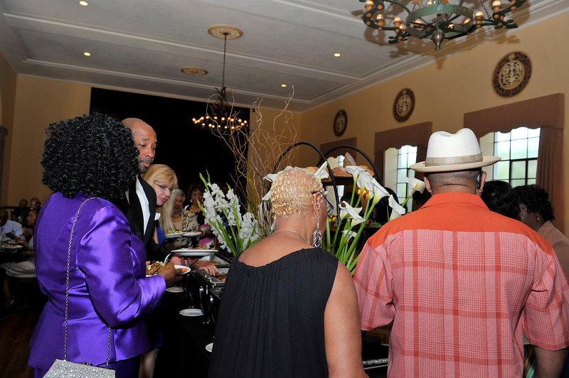AFFAIR OF HONOR PRESENTED BY THE ANGEL CITY LINKS ON MAY 5, 2019 AT THE HISTORIC WILSHIRE EBELL THEATRE. PHOTOGRAPHER VALERIE GOODLOE