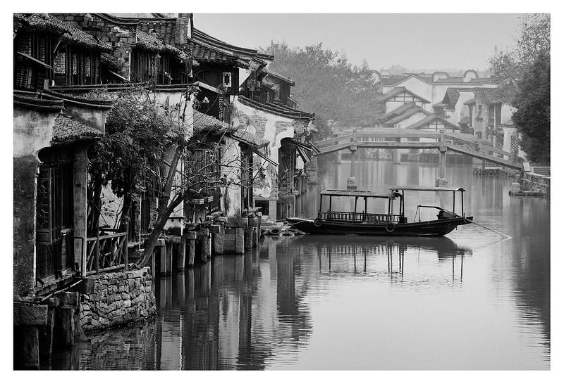 Hangzhou2011_0033.jpg