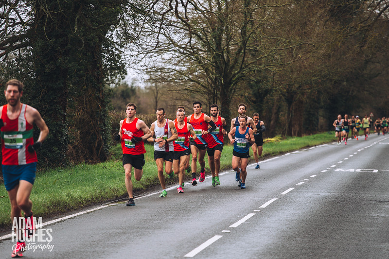 Wokingham Half Marathon-18.jpg