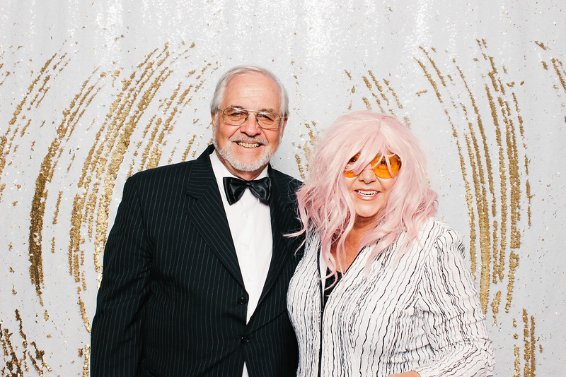 photo booth (172 of 417).jpg