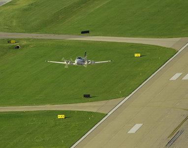 2006 Air to Airs