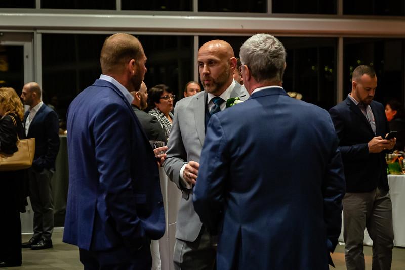 Wedding Reception-1018.jpg