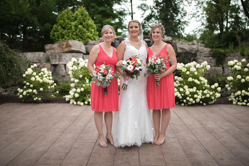 Laura & AJ Wedding (0444).jpg