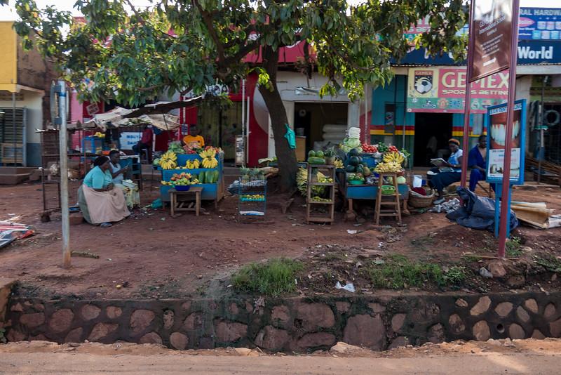 Kampala-Uganda-91.jpg