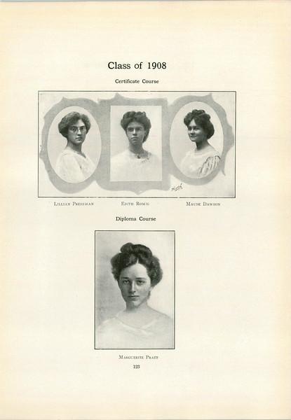 uschist-er-1909~0127.jpg