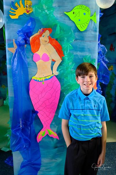 Mermaid-4.jpg