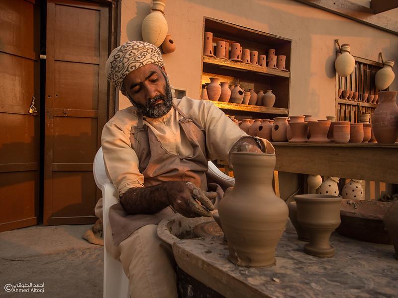 P1170167- Oman.jpg