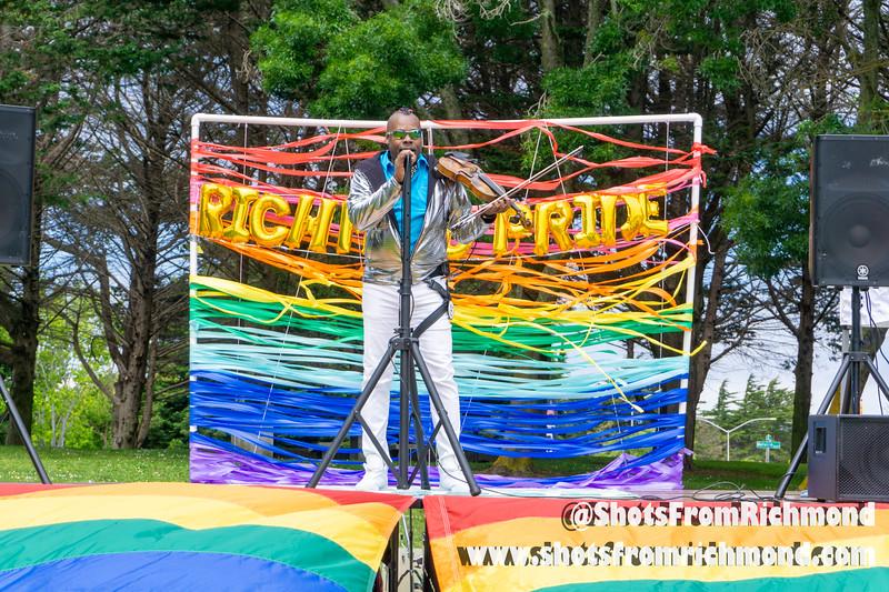 RichmondPride2019-144.jpg
