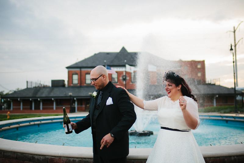 Le Cape Weddings_Natalie + Joe-426.jpg
