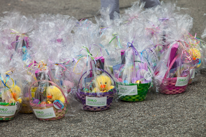 Chio Easter Baskets-81.jpg