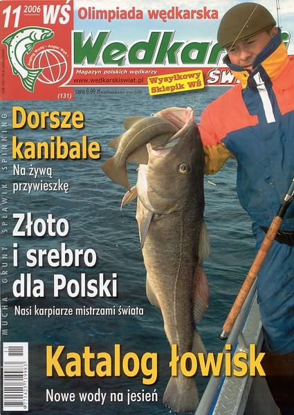 WCC06-Wedkarska-Nov-Cover.jpg