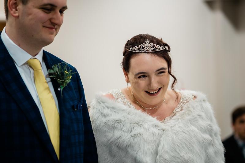 Jake & Jade-Wedding-By-Oliver-Kershaw-Photography-150639.jpg
