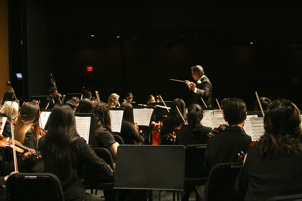 IVC 2017 03 Orchestra