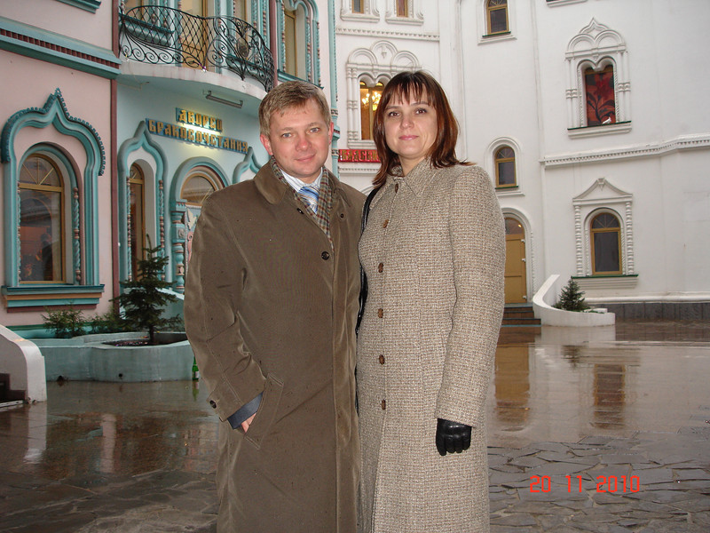2010-11-20 Свадьба Телицыных 003.JPG