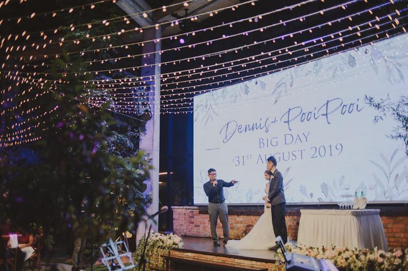 Dennis & Pooi Pooi Banquet-776.jpg