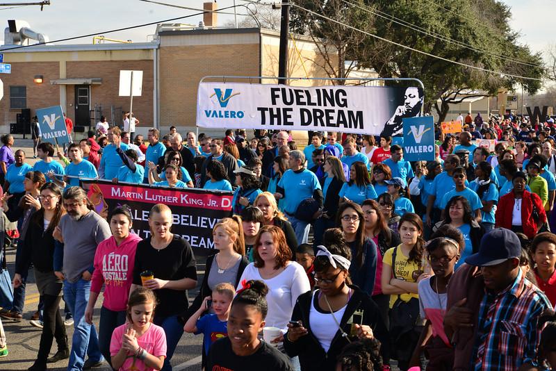 MLK March N (165).JPG