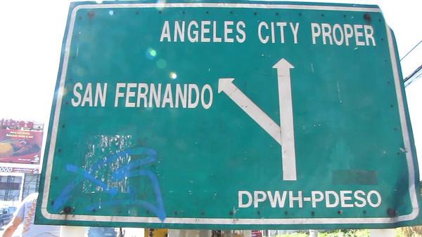 Philippines 2009 4 videos