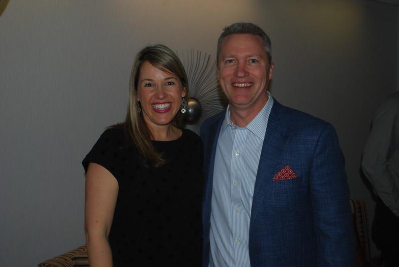 Brooke & Dennis Chapman.JPG