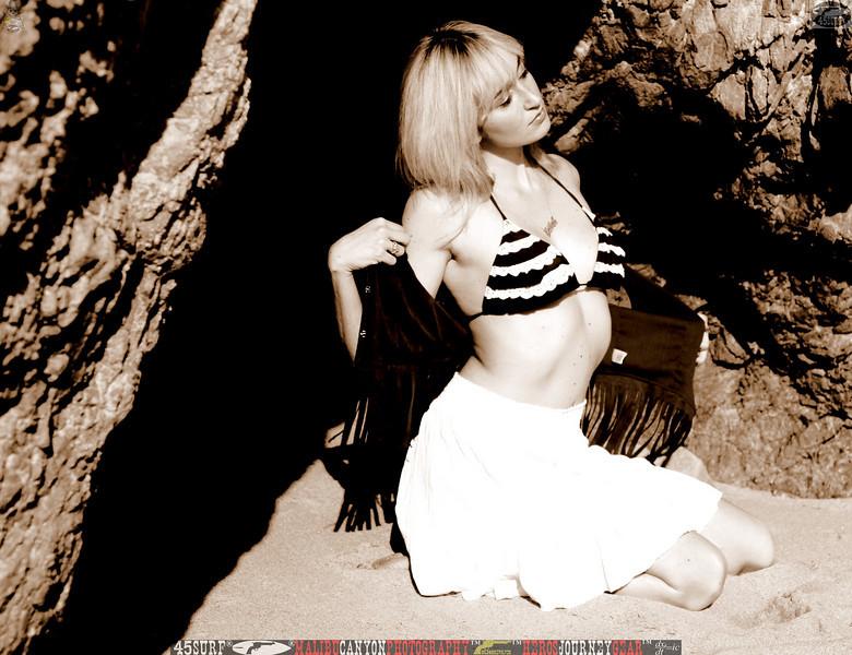 45asurf model swimsuit matador malibu swimsuit pretty woman 45 044,.kl.,.,.,lk,.,..jpg
