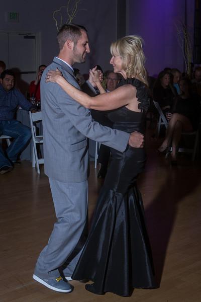 Wedding - Thomas Garza Photography-503.jpg