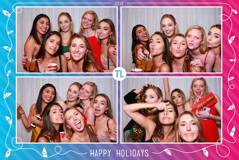 Absolutely Fabulous Photo Booth - (203) 912-5230 -181213_213902.jpg