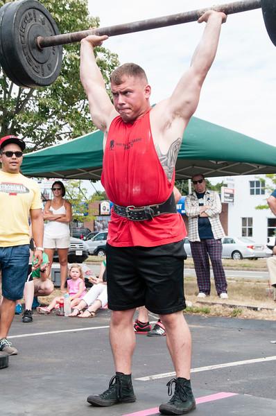 TPS Strongman 2015_Aug 2015__ERF0856.jpg