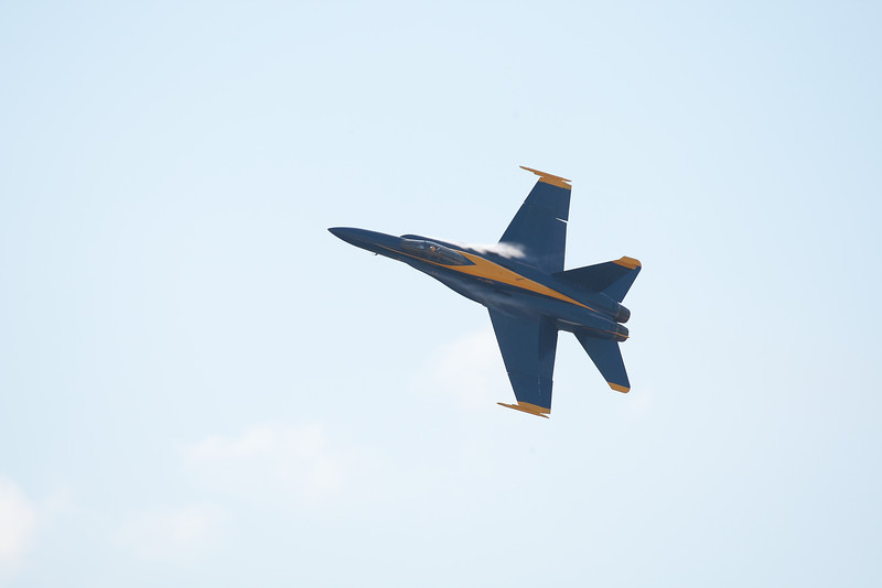 Blue Angels KC-106.JPG